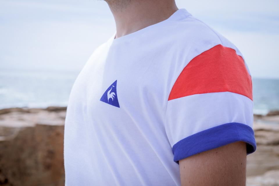 look-plage-detail-teeshirt