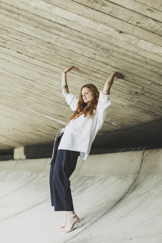 look style charlotte skonh blog