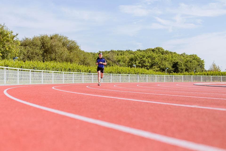 20 km Paris Coaching