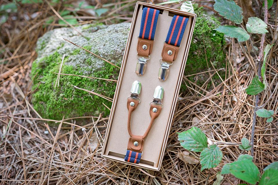 Dagobear-Bretelles-Packaging