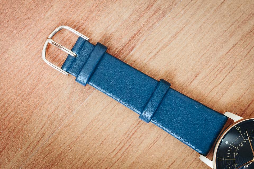 bracelet montre squarestreet