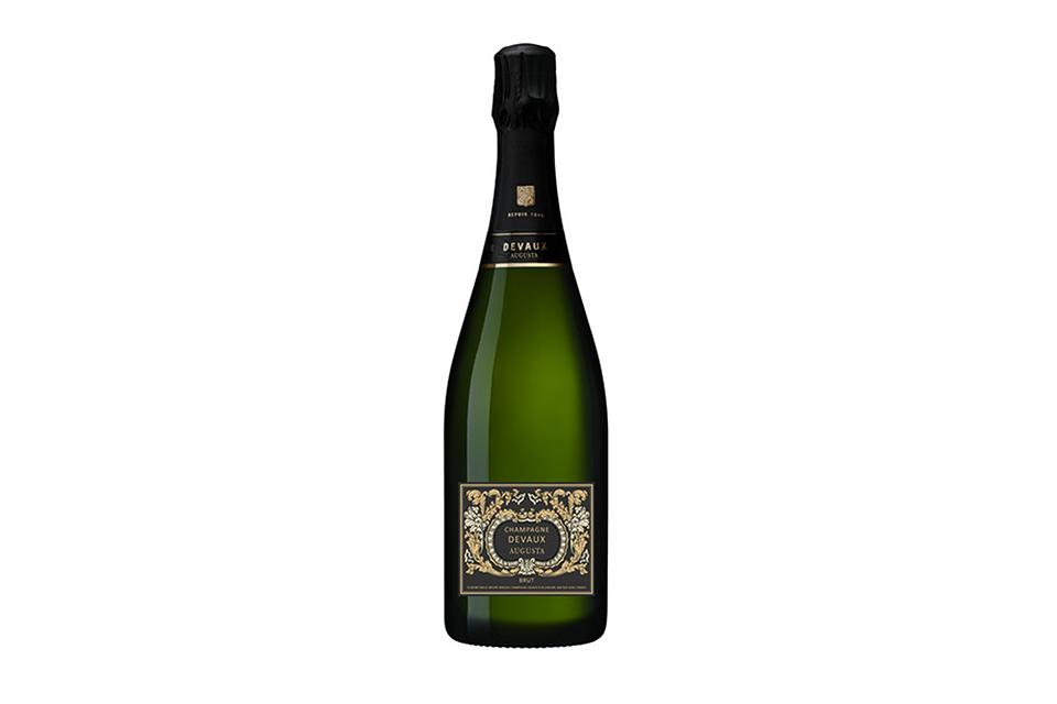 Champagne Devaux Augusta