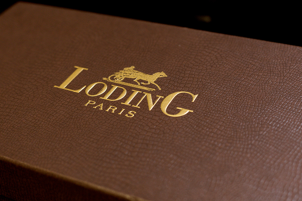 LodinG-Pearl-Logo-Couvercle