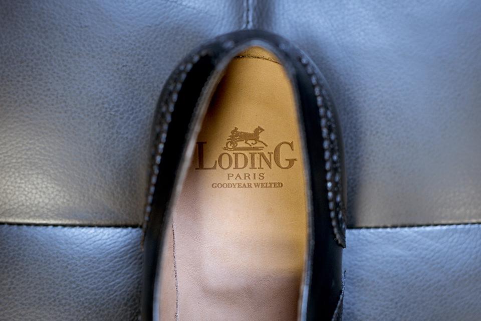 LodinG-Pearl-Logo-Semelle-Interieur