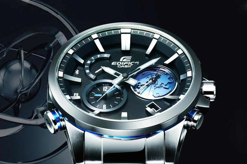 10 marques de montres abordables. Black Bedroom Furniture Sets. Home Design Ideas