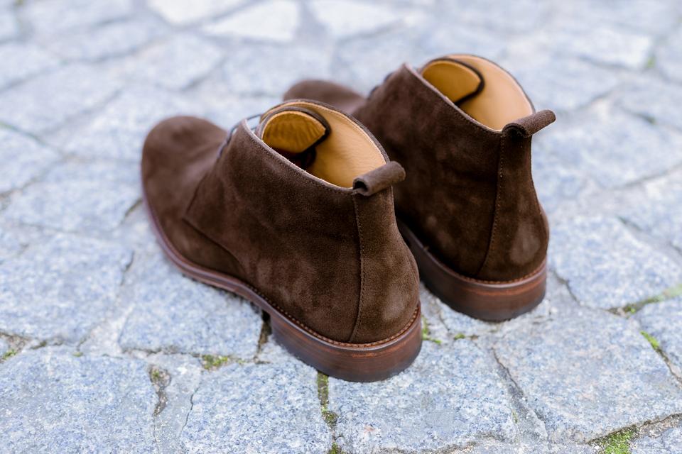 chukka boots jules jenn