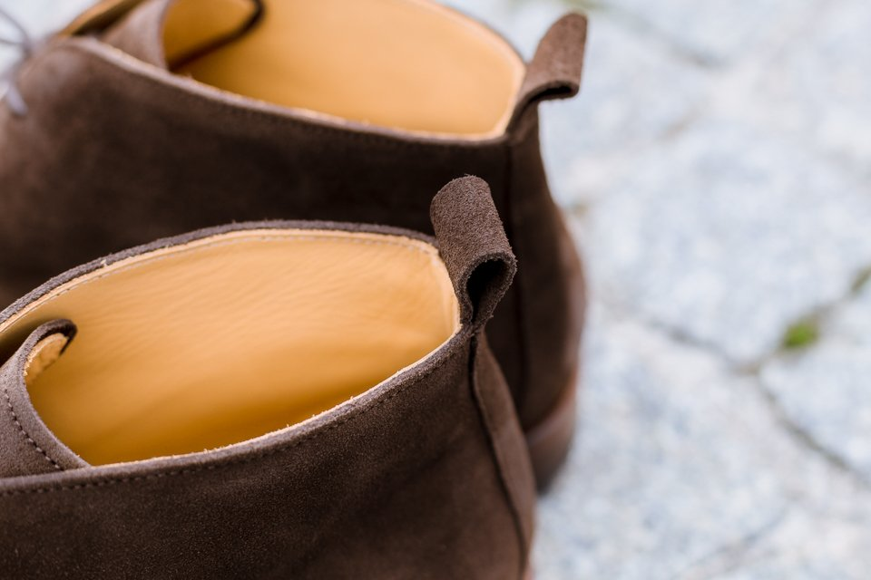 contrefort chaussures jules jenn
