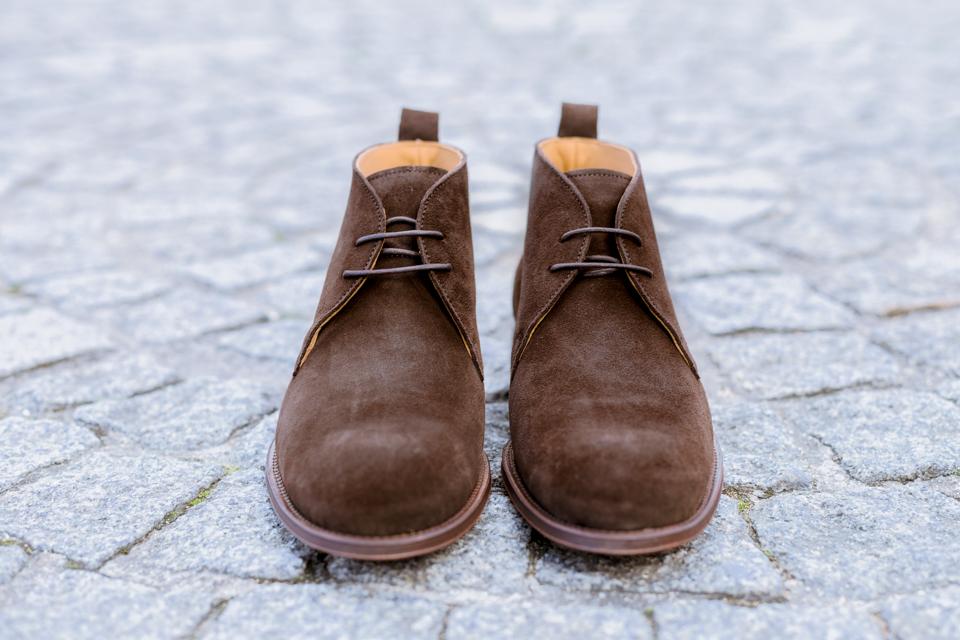 desert boots jules jenn avis