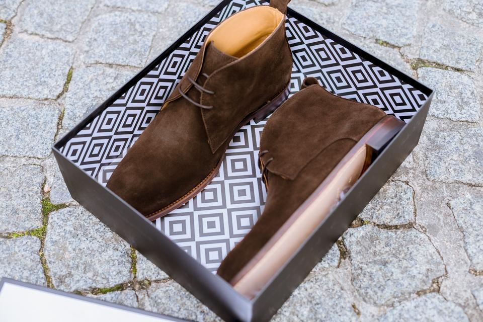jules jenn deballage chukka boots