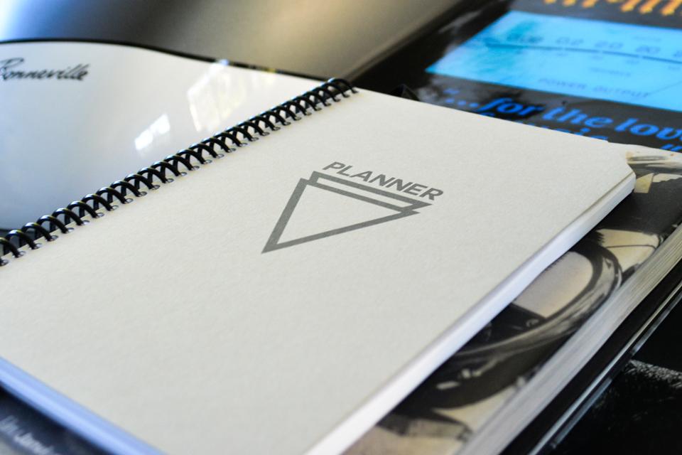 planner 1026 logo
