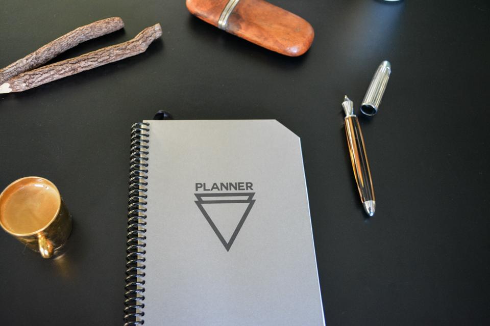 planner agenda 1026