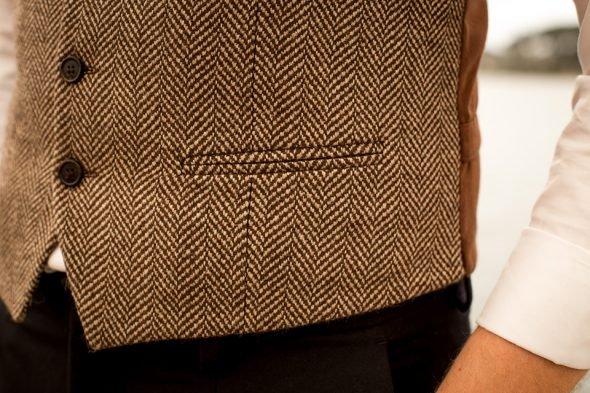 ad studio porte poche passepoil mode homme blog et. Black Bedroom Furniture Sets. Home Design Ideas