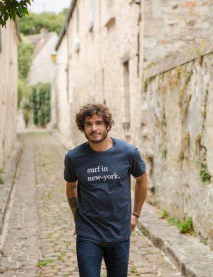 Cuisse Grenouille Lookbook 3