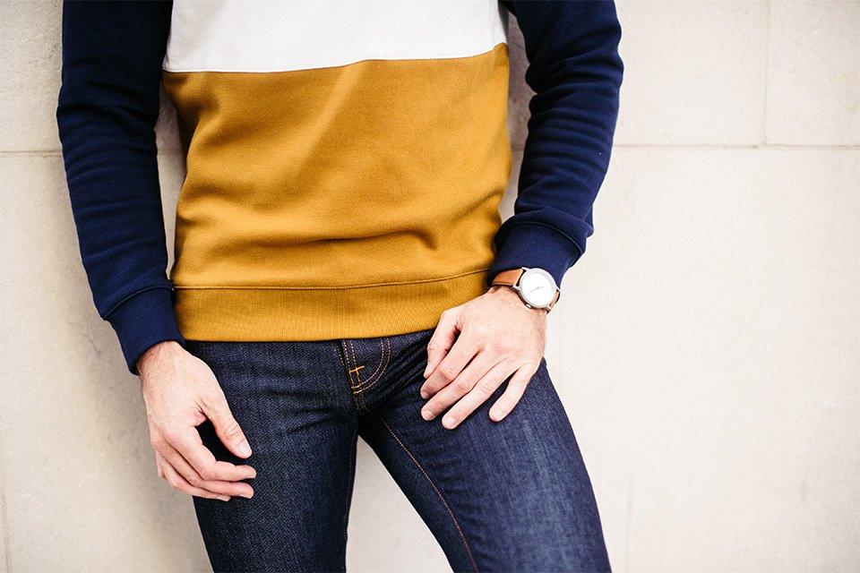 focus montre vasco watches max beaugrenelle