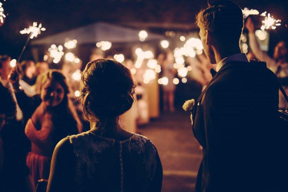 wandy soirée amoureux couple