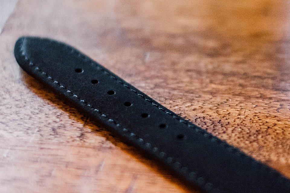 Armogan Regalia Bracelet Trous