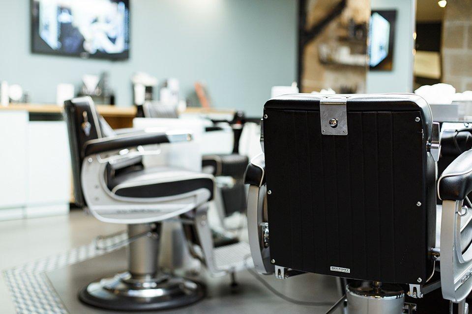 Barbiere Siege