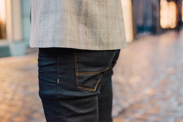 Look-Burton-Fesse-Jeans