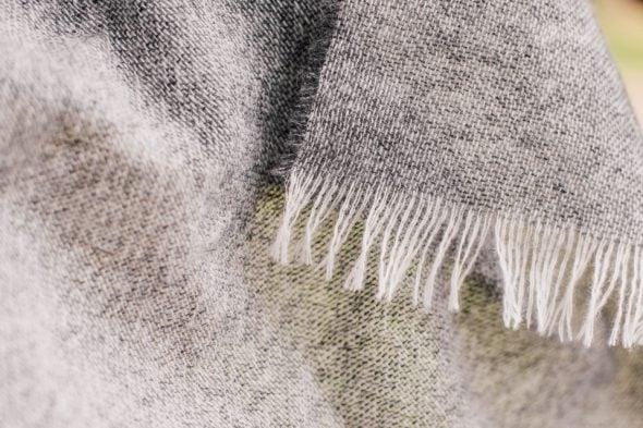 details echarpe atelier particulier