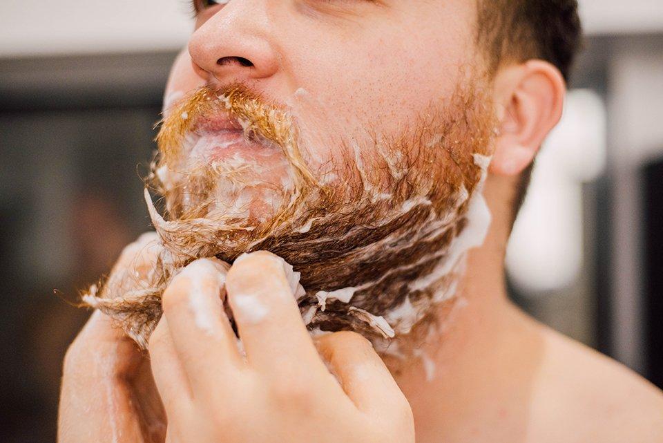 rody-barbe-qui-mousse