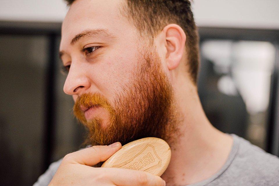 rody-brosse-barbe