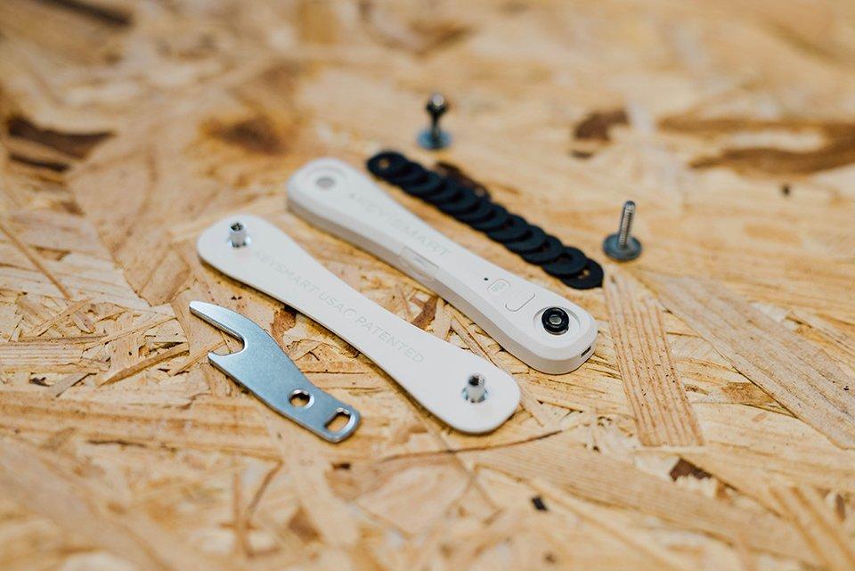 Keysmart Pro Kit