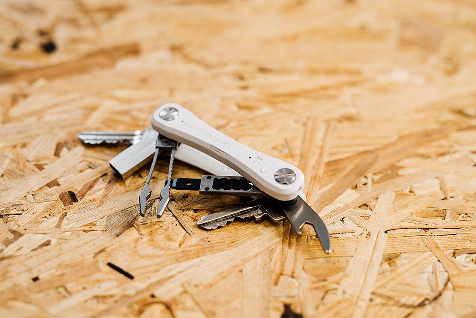 Keysmart Pro Tools