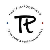 Pichet Paris Logo