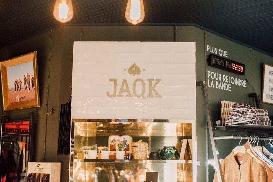 bienvenue chez Jaqk deco