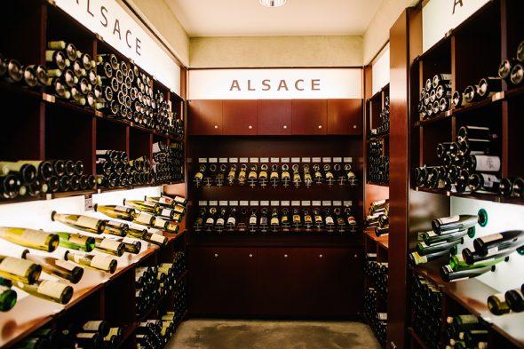 lavinia vins alsace
