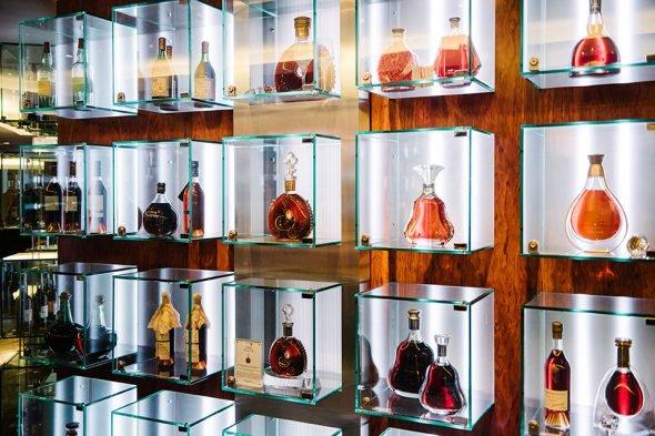lavinia whiskys
