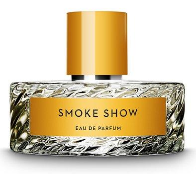 smoke-show-vilhelm-parfum