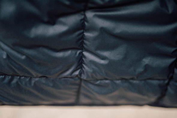 Quartz Champlain Interieur Zoom