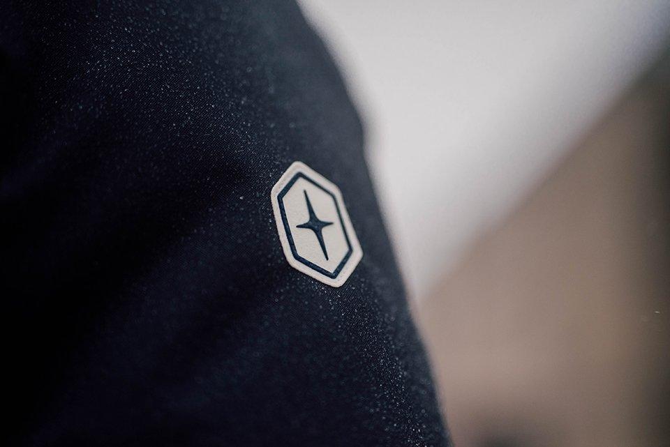 Quartz Champlain Logo