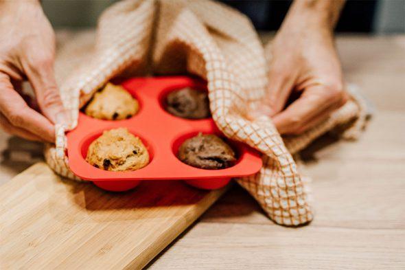 smart muffins so shape final
