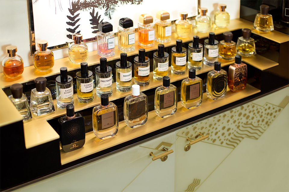 bar liquide guide parfum