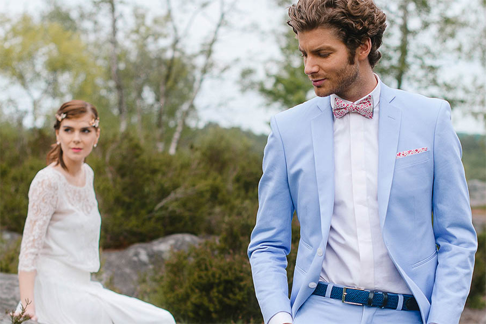 Choisir Costume Mariage Comment De Son Le W2bHDIeE9Y