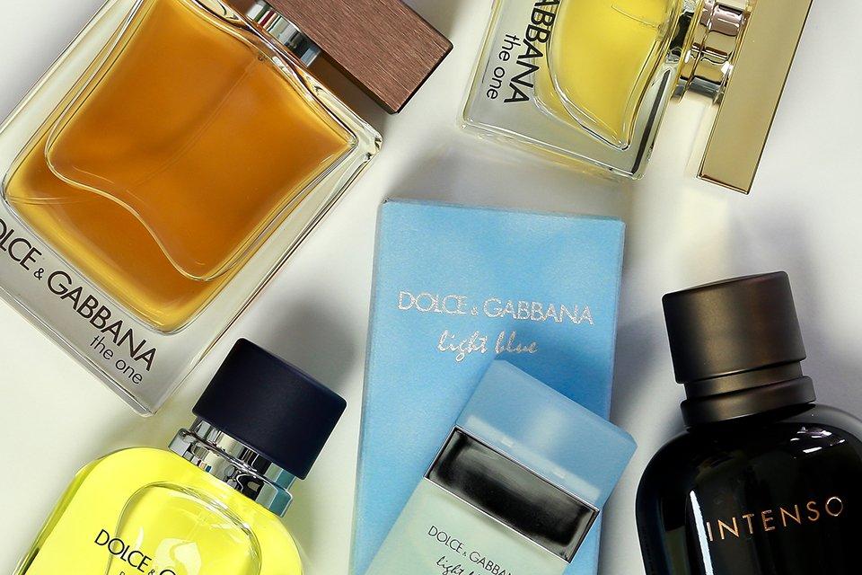 guide parfum marques répandues
