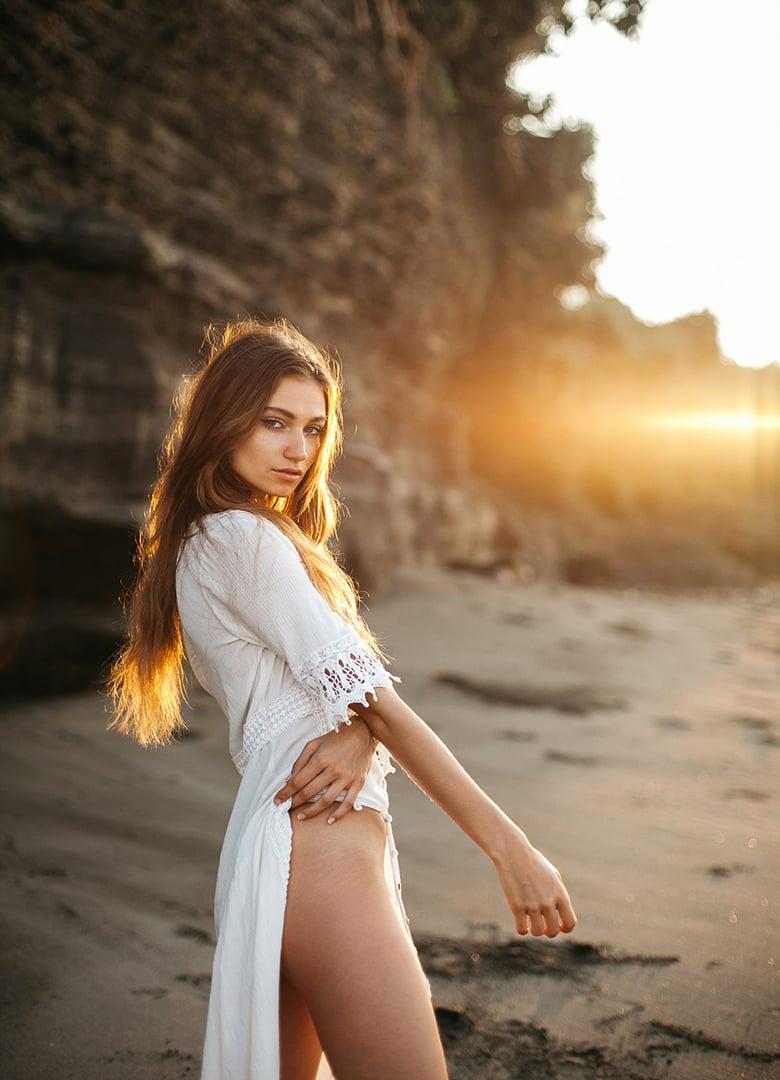 Ilvy-komono-sun-body-beach