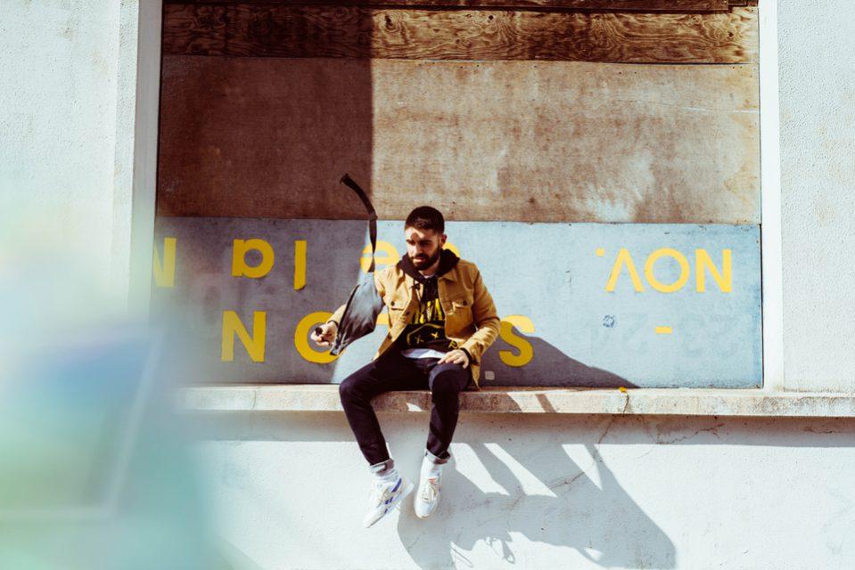 ASOS, le site référent de la mode urbaine : Test & Avis