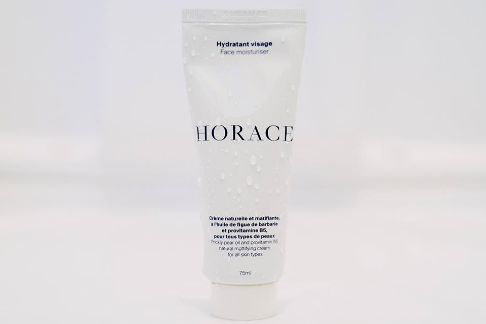 Horace Hydratant