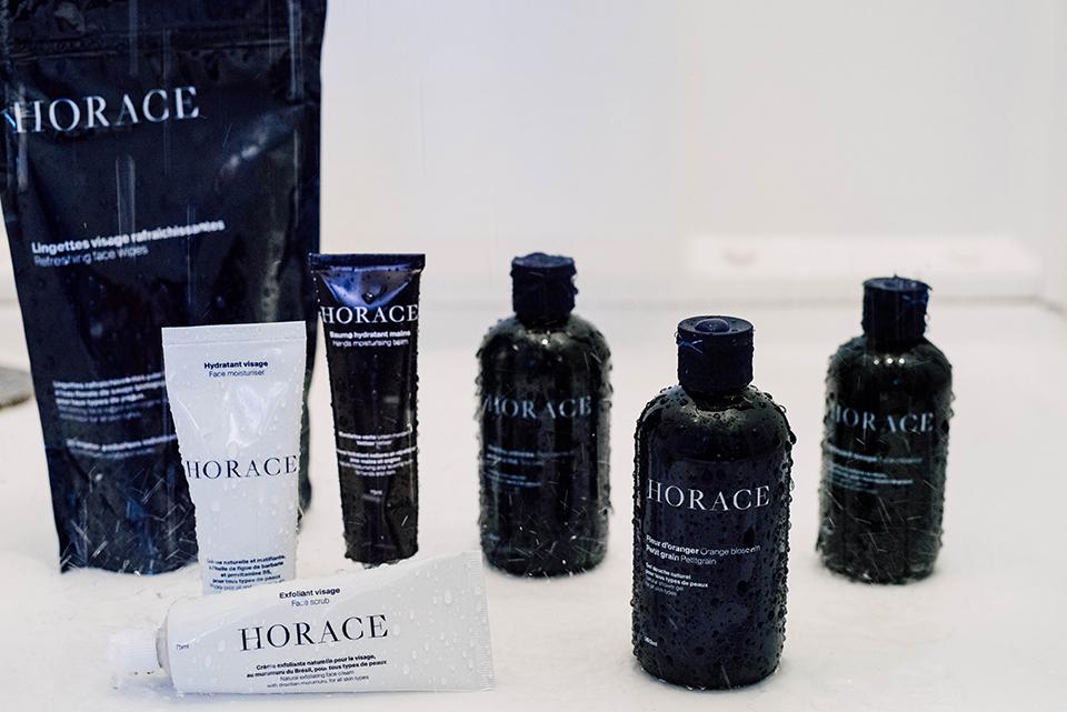 Horace Produits