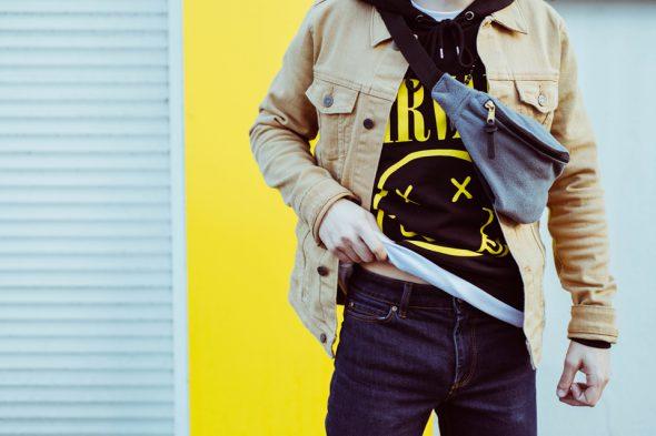 Look-Asos-Detail-Jeans