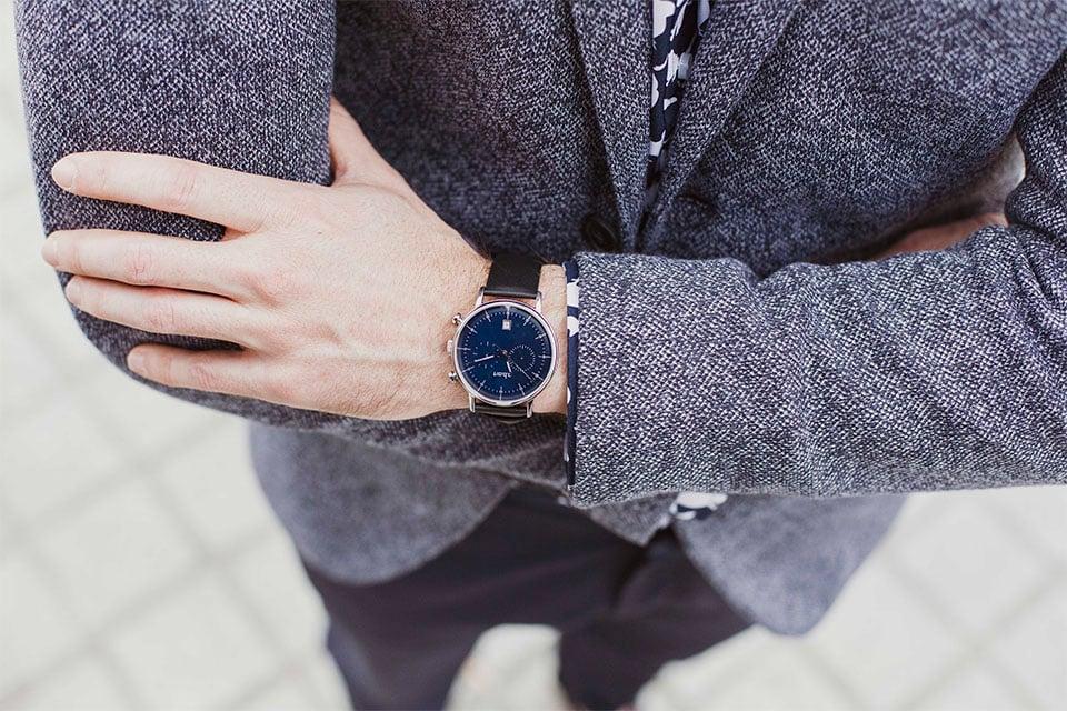 look place vendome montre abart