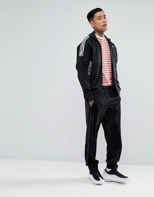 Mariniere streetwear