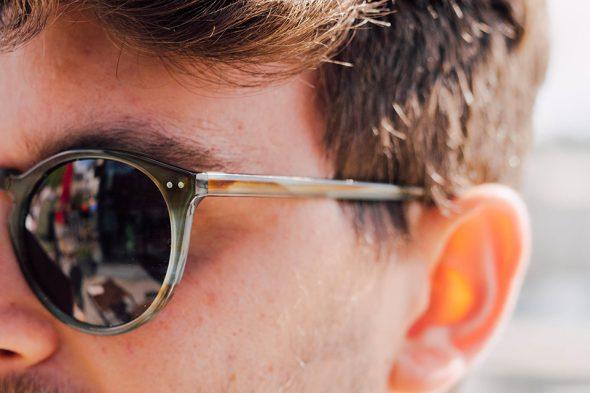 cote lunettes atelier particulier