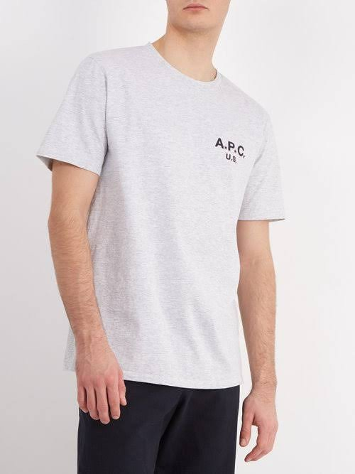 APC T Shirt