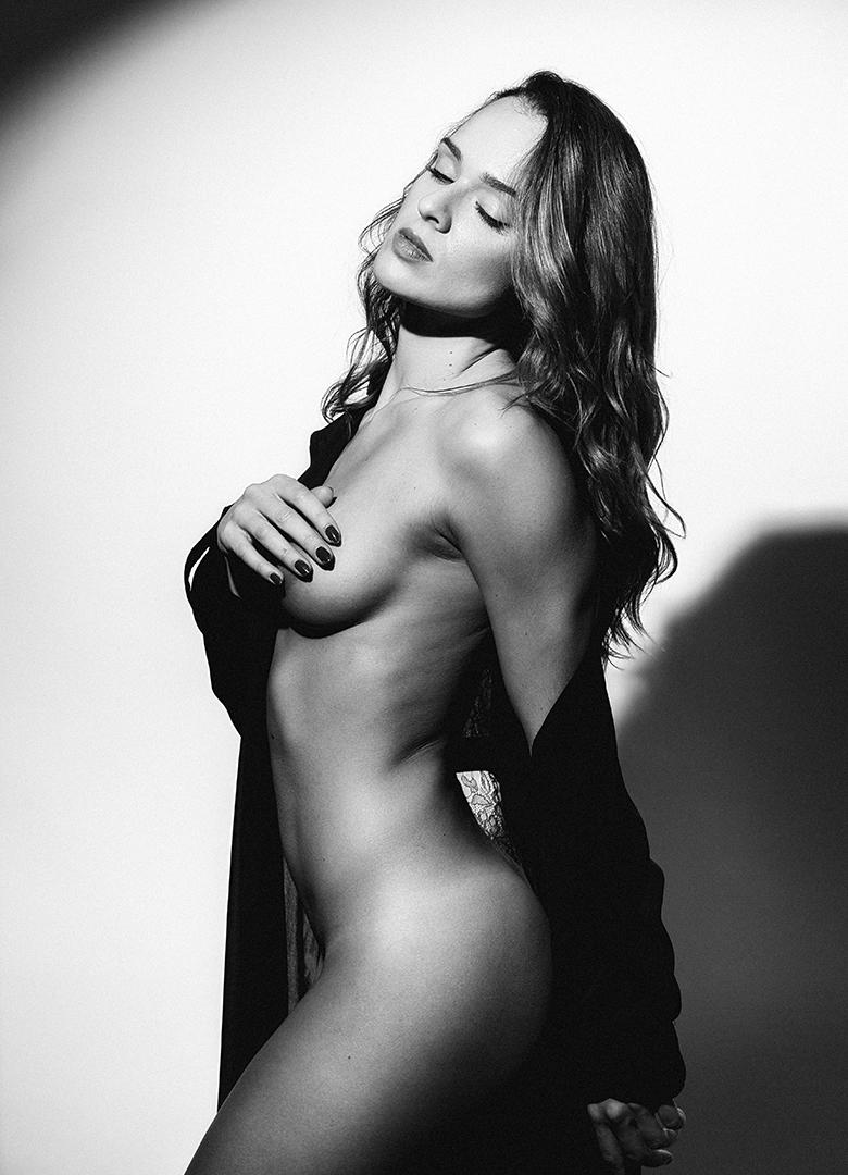 Eliya Ca sexy