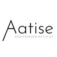 logo 2018 Aatise