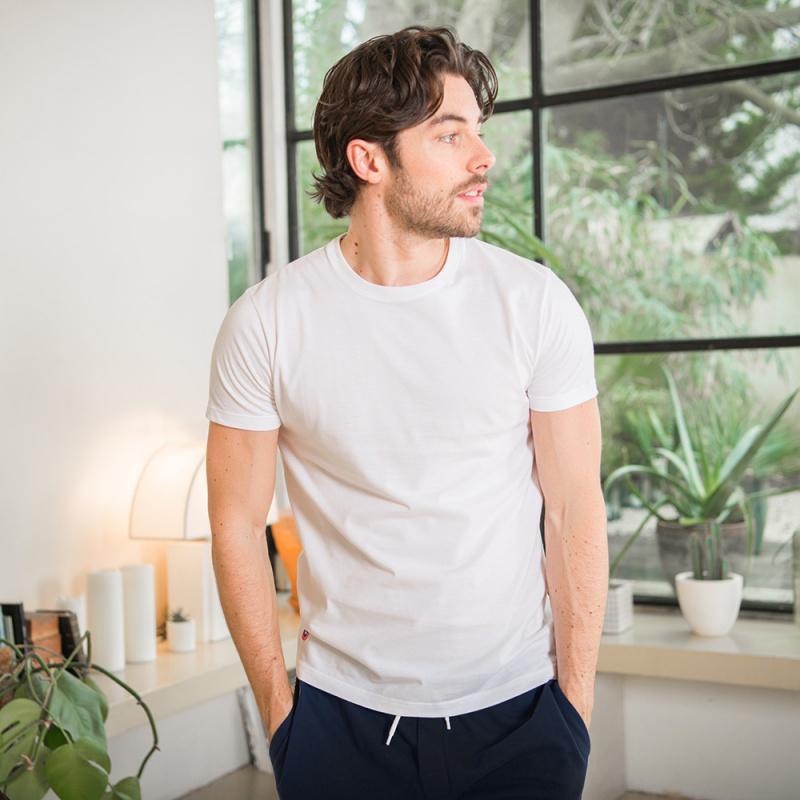 10 Basiques De Marques T Shirts À Connaître eorxBQdCW